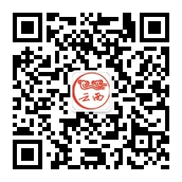 qrcode_for_gh_f55723467a46_258.jpg